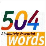 کدبندی-معنی-لغات-کتاب-504-زبان-انگلیسی