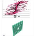 فایل-مدل-و-صحت-سنجی-دیوار-برشی-فولادی-در-آباکوس