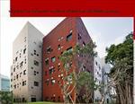 پاورپوینت-بررسی-معماری-ساختمان-سفارت-استرالیا-در-اندونزی