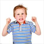 تحقیق-اختلال-پرخاشگری-در-کودکان