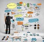 پاورپوینت-(اسلاید)-برنامه-ریزی-بازاریابی-عمومی