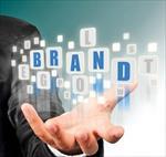 پایان-نامه-بررسی-اثرات-آمیخته-خدمات-بازاریابی-بر-روی-ابعاد-نام-و-نشان-تجاری-در-فروشگاههای-زنجیره-ای