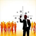 پاورپوینت-(اسلاید)-استراتژیهای-سطح-کسب-و-کار
