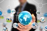 پاورپوینت-سیاستهای-پیشنهادی-برای-ایجاد-و-توسعه-شرکتهای-دانش-بنیان