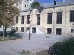 پاورپوینت-معماری-و-مرمت-فرهنگسرای-بهشت