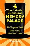 کتاب-کاخ-حافظه--کدینگ-تصویری-اعداد