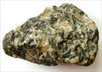 پاورپوینت-فرایند-دگرگونی-و-سنگهای-دگرگون-شده