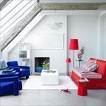 پاورپوینت-شناخت-رنگ-و-کاربرد-آن-در-معماری