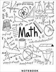 --نمونه-سوالات-ریاضی-عمومی-2-بهمراه-جواب-(دانشگاه-صنعتی-اصفهان)