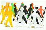 پاورپوینت-طبقه-اجتماعی-مفهومی-مرتبط-با-(گروه-نقش-و-پایگاه-اجتماعی)