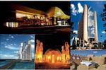 پاورپوینت-انواع-و-طبقه-بندی-هتل-از-نظر-عملکردو-معرفی-فضا