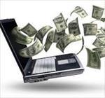 بسته-ویژه-کسب-درآمد-اینترنتی