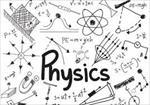 جزوه-فیزیک-پایه-1-_استاد-توکلی(دانشگاه-تهران)