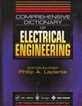 دیکشنری-مهندسی-برق-به-زبان-انگلیسی