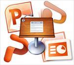 زبان-تخصصی-2-مدیریت-دولتی-و-بازرگانی