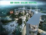 پاورپوینت-بیمارستان-جدید-نیوزیلند-شمالی