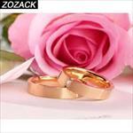 برنامه-اندروید-دانستنیهای-ازدواج