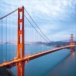 پاورپوینت-پنج-پل-برتر-جهان
