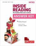 پاسخ-تمرینهای-کتاب-inside-reading-intro