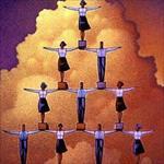 پاورپوینت-(اسلاید)-توانمند-سازی-نیروی-انسانی