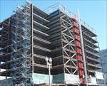 جزوه-اجزای-ساختمان