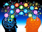 پاورپوینت-الگوهای-توسعه-سواد-اطلاعاتی
