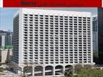 پاورپوینت-بررسی-معماری-هتل-murray