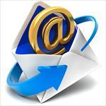 بانک-ایمیل-4000-کاربر-فعال-ایرانی-سال-93