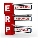 پاورپوینت-برنامه-ریزی-منابع-سازمان-(erp)