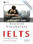 کتاب-essential-vocabulary-for-ielts-(مهدی-یار-شریف)