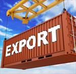 پایان-نامه-بررسي-موانع-صادرات-مرکبات-و-ارائه-راهکارهايي-براي-افزايش-صادرات