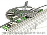 پاورپوینت-طراحی-محل-های-ایستگاه-عبوری-راه-آهن