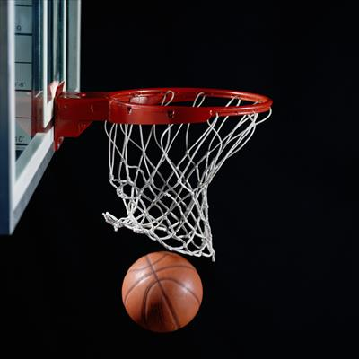 تحقیق در مورد بسکتبال