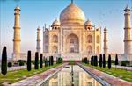 پاورپوینت-معماری-هند