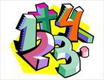 پاورپوینت-(اسلاید)-ارزشیابی-ریاضی