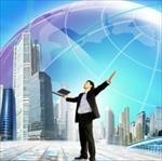 پایان-نامه-بررسی-اثرات-فناوری-اطلاعات-بر-توانمندسازی-شغلی-کارکنان