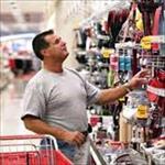 پاورپوینت-تاثیر-درگیری-مصرف-کننده-بر-تصمیم-خرید