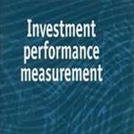 پاورپوینت-(اسلاید)-ارزیابی-عملکرد-سرمایه-گذاری