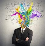 پاورپوینت-ایجاد-خلاقیت-در-مدیریت-بازاریابی