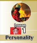 بسته-کامل-آموزش-درس-اول-زبان-انگلیسی-پایه-نهم-(-شخصیت-personality)