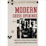 کتاب-تئوري-مدرن-گشايش-شطرنج