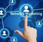 پاورپوینت-(اسلاید)-بازاریابی-شبکه-ای