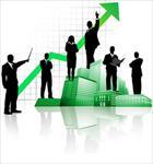 پایان-نامه-نقش-مدیریت-عملکرد-در-افزایش-کارایی-کارکنان