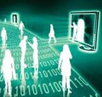 پروژه-بررسی-نقش-فناوری-اطلاعات-در-توسعه-منابع-انسانی-برای-ایجاد-مزیت-رقابتی