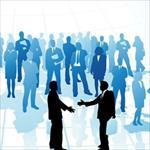 پاورپوینت-نقش-ارتباطات-در-مدیریت-رفتار-سازمانی