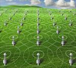 پایان-نامه-بررسی-شبکه-های-حسگر-بی-سیم-(وایرلس)
