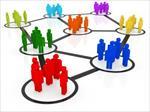 پاورپوینت-(اسلاید)-تقسیم-بازار-و-تعیین-بازار-هدف