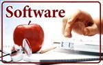 طرح-توجیهی-تاسیس-شرکت-تولید-نرم-افزار