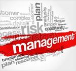 پاورپوینت-(اسلاید)-مفاهیم-مدیریت-و-سازمان