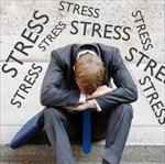 پاورپوینت-(اسلاید)-مدیریت-استرس